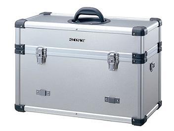 Sony LCH-FXA Hard Carrying Case