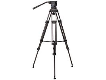 Libec TH-950 Light Tripod