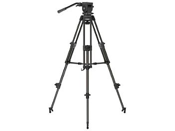 Libec LS-22DV Light Tripod