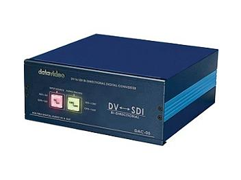 Datavideo DAC-5 Media Format Converter