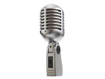 Globalmediapro MC-45VA Vocal Condenser Microphone