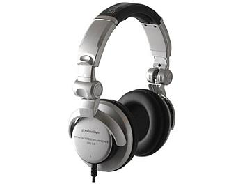 Globalmediapro HP-11M Stereo Headphones