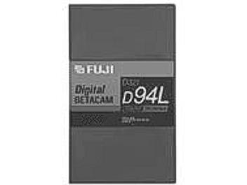 Fujifilm D321-D94L Digital Betacam Cassette (pack 10 pcs)