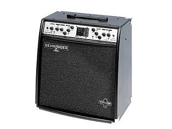 Behringer BLUE DEVIL GX112 Guitar Combo
