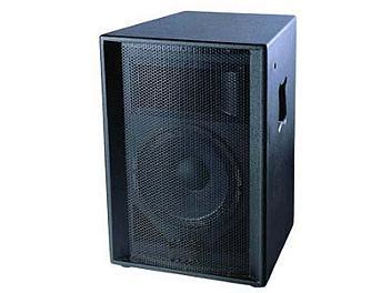 Globalmediapro SP120 Speaker