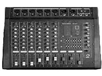 Globalmediapro PMX120 Power Audio Mixer