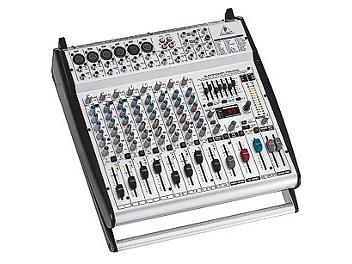 Behringer EUROPOWER PMH1000 Powered Audio Mixer