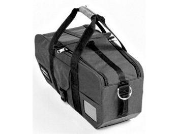 Generic CL02 Camera Case