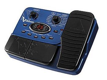 Behringer X V-AMP Modeling Amplifier
