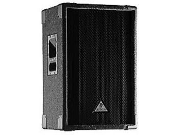 Behringer EUROLIVE B1220 Monitor