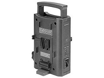 Sony BC-L50 Battery Charger