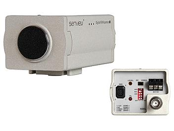 Senview TC-212D2 BW CCTV Camera
