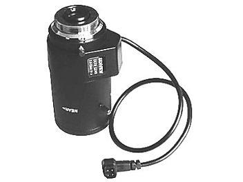 Senview TN2812A Auto Iris Lens