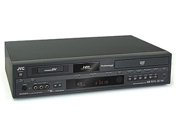 JVC SR-DVM70 DRIVER FOR WINDOWS 8