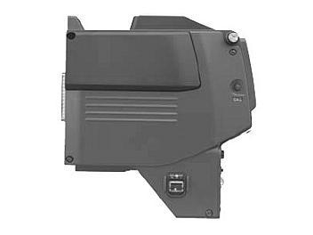 Sony CA-TX50P Camera Adapter PAL