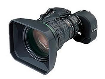 Fujinon A22x7.8BDERM Lens