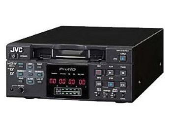 JVC BR-HD50 HDV Recorder PAL