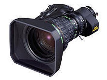 Fujinon HA22x7.8BERM-M48 HD Lens