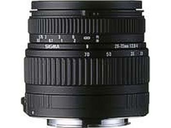 Sigma 28-70mm F2.8-4 HSZ Lens - Canon Mount