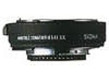 Sigma APO Tele Converter 1.4x EX - Sigma Mount