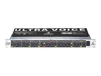 Behringer ULTRAVOICE VX2000 Microphone Preamplifier
