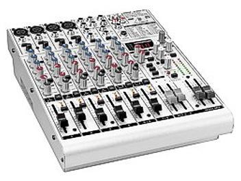 Behringer EURORACK UB1204FX-PRO Audio Mixer