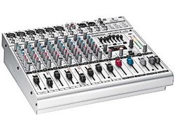 Behringer EURORACK UB1222FX-PRO Audio Mixer