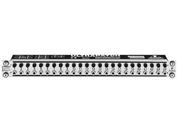 Behringer ULTRAPATCH PX1000 Patchbay