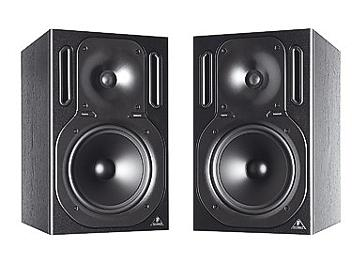 Behringer TRUTH B2030P Passive Monitors (Pair)