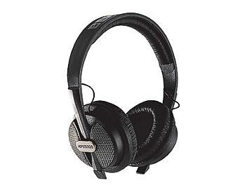 Behringer HEADPHONES HPS5000