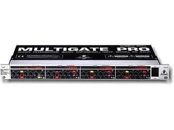 Behringer MULTIGATE PRO XR4400 Expander