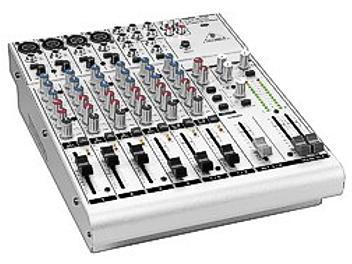 Behringer EURORACK UB1204-PRO Audio Mixer