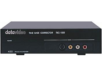 Datavideo TBC-1000 Time Base Corrector