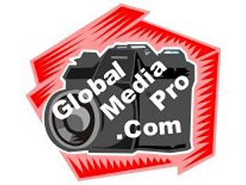 Globalmediapro MB-1 Microphone Base