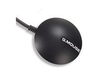 Globalmediapro GPS-633 GPS Receiver with USB Interface