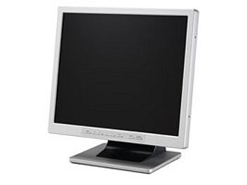 TVS LCP-17W01 17-inch LCD Video Monitor