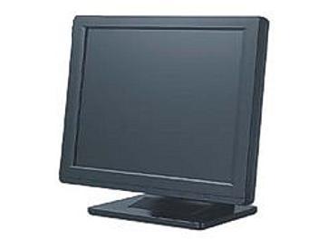 TVS LPL-15W01 15-inch LCD CCTV Monitor