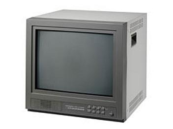 TVS CH-17DXA 17-inch Colour Video Monitor