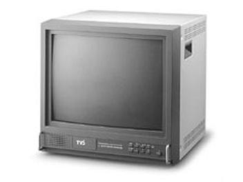 TVS CH-19DXA 19-inch Colour Video Monitor