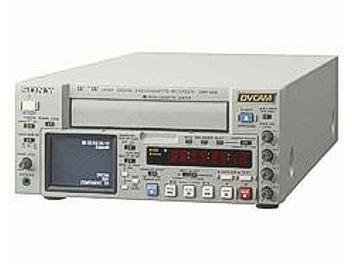 Sony DSR-45AP DVCAM Recorder PAL