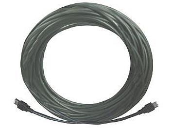 Globalmediapro 14066 40m 6-6 pin DV Cable