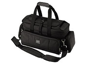 Sony LCS-VCB Soft Carrying Case
