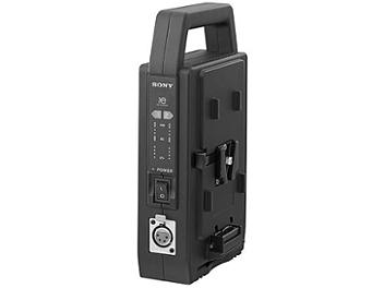 Sony BC-L70 Battery Charger