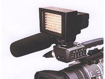 Spinet SKC-630S LED Camera Light