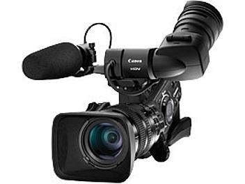 Canon XL-H1 mini DV Camcorder NTSC