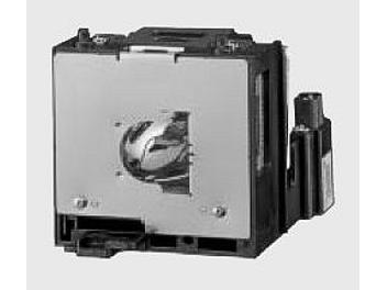 Sharp AN-A20LP Projector Lamp