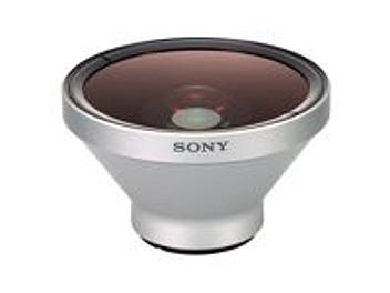 Sony VCL-SW04 Wide Conversion Lens