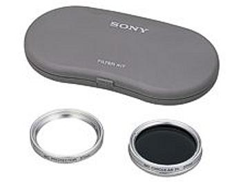 Sony VF-37CPKS Filter Kit