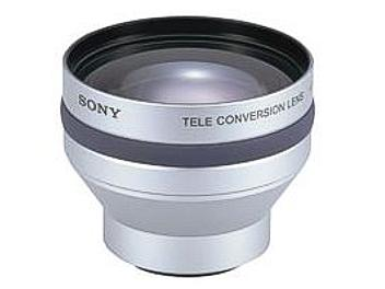 Sony VCL-HG2037X Tele Conversion Lens