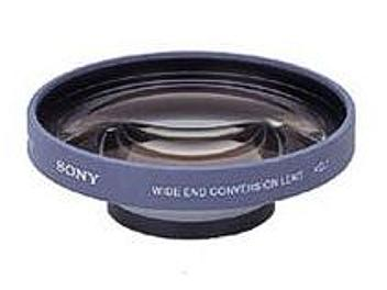 Sony VCL-MHG07A Wide Conversion Lens